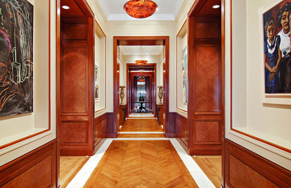 Chicago's most expensive condo is $15.5 million