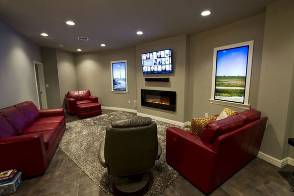 Kitchen Unit Cataclysm