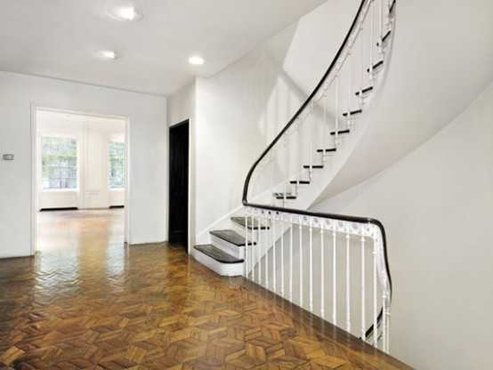 41east70thstaircase
