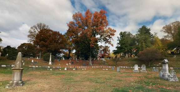 the-green-wood-cemetery-was-founded-in-1838-and-was-once-a-tourist-attraction-that-rivaled-niagara-falls-jean-michel-basquiat-boss-tweed-and-leonard-bernstein-are-all-buried-there