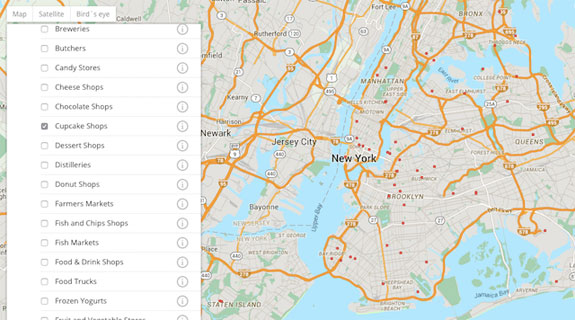 Cupcake-Shops-Fun-Maps-Place-i-live-NYC-Untapped-Cities-640x356-1