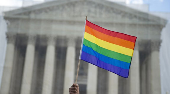 o-SUPREME-COURT-GAY-MARRIAGE-facebook1-672x372