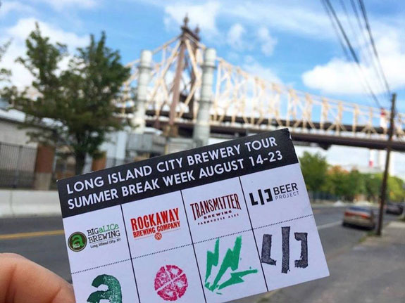 the-borough-is-now-also-hcounting-singlecut-beersmiths-queens-brewery-lic-beer-project-transmitter-brewing-finback-rockaway-brewing-bridge-and-tunnel-and-big-alice