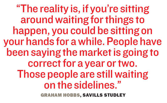 graham-hobbs-quote