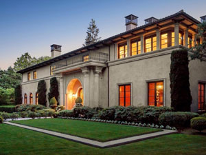 with-its-spanish-style-roof-and-arched-windows-its-clear-where-this-estate-gets-its-influences