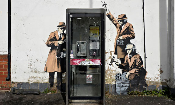 Banksy-Spy-Booth-mural-012