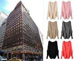 525-Seventh-Avenue-sweaters1