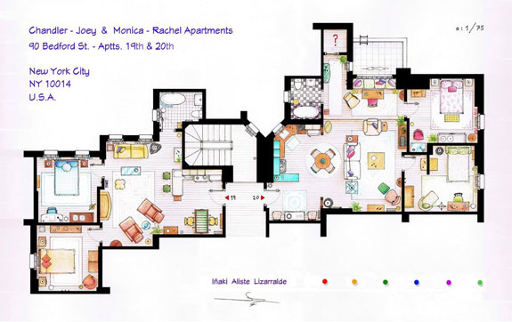 friends_apartments_floorplan__old_version__by_nikneuk-d5bz8b3