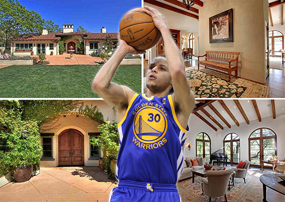 Steph-Curry