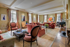 $24 million co-op at the San Remo