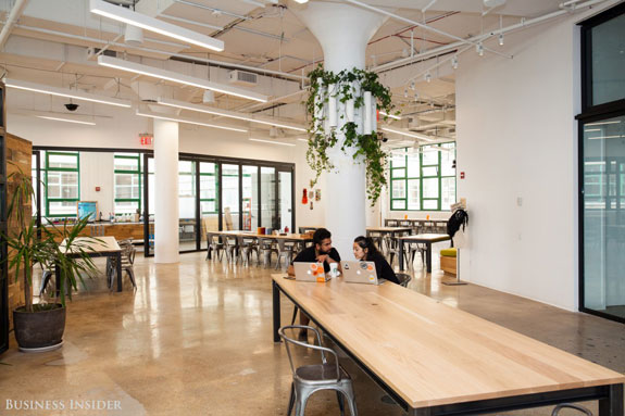 etsy-recently-moved-from-a-106000-square-foot-space-to-its-new-headquarters-in-dumbo-the-new-space-is-a-two-building-setup-thats-nearly-twice-as-big-at-around-200000-square-feet