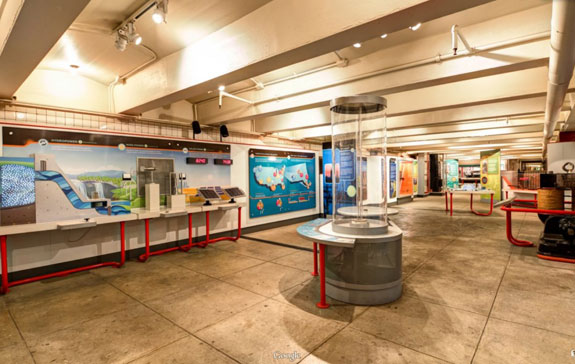 inside-the-museum-theres-plenty-of-subway-memorabilia-and-historical-artifacts-