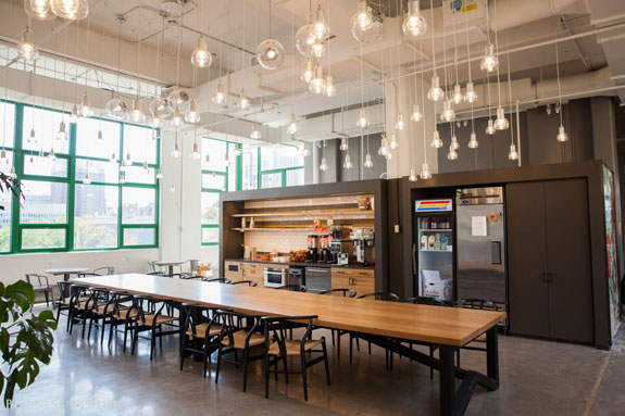 youll-find-kitchens-and-communal-eating-spaces-packed-with-snacks-on-each-floor
