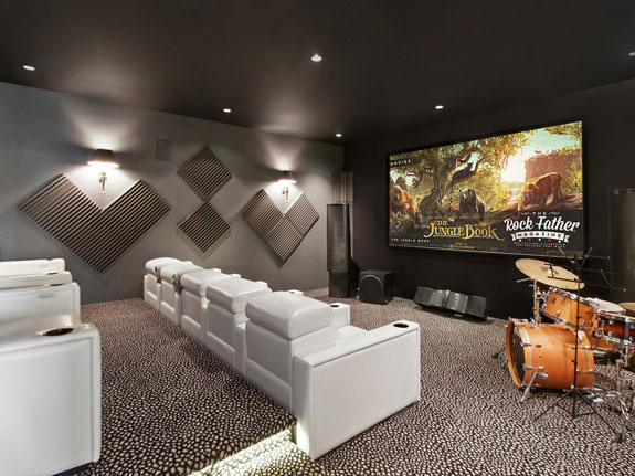 the-10-person-media-room-was-designed-specifically-for-the-property