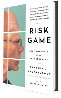 risk-Game-Book