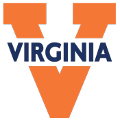 University_Of_Virginia_Logo