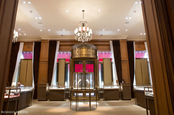 as-soon-as-you-enter-the-cartier-mansion-the-enormous-scale-is-apparent