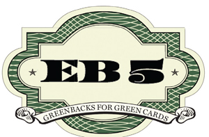eb5-red-flags-1