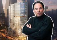 The Real Deal | New York Real Estate News - Part 3