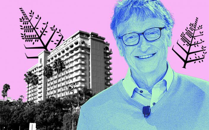 https://s12.therealdeal.com/trd/up/2021/09/main-Bill-Gates-Cascade-taking-over-Four-Seasons-Hotels-Resorts-705x439.jpg