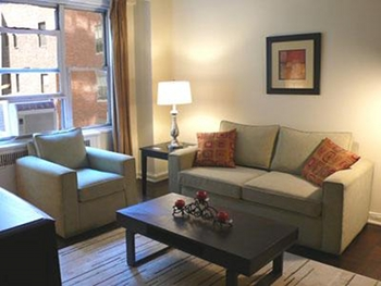renters flock to furnished apartments